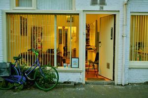 language school Amsterdam